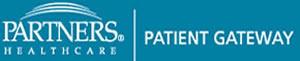 patient-gateway