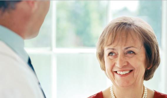 Newton-Wellesley Neurology Associates — Partners Health Care System